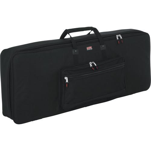 Gator Cases GKB-76 Keyboard Gig Bag