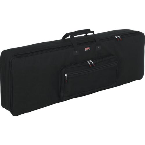 Gator Cases GKB-88 Keyboard Gig Bag