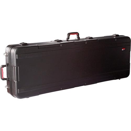 Gator Cases GKPE-49-TSA ATA Molded PE Case