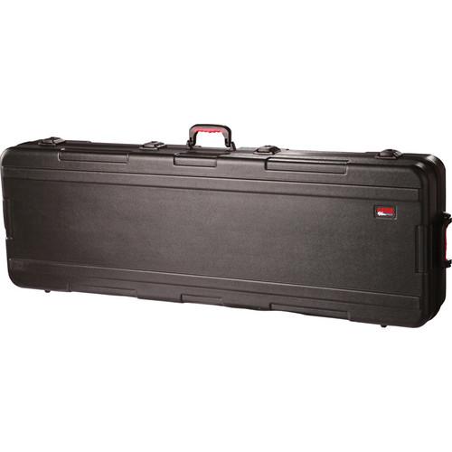 Gator Cases GKPE-61-TSA ATA Keyboard Case