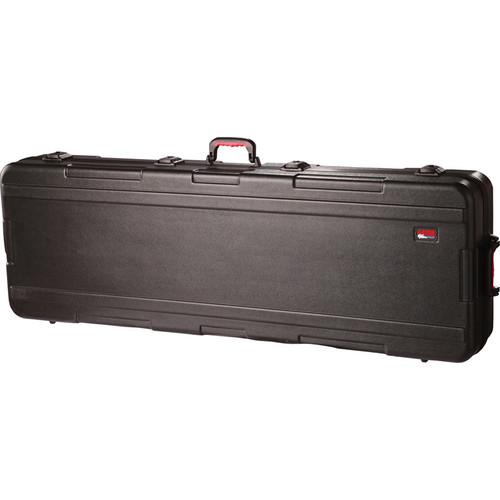 Gator Cases GKPE-76-TSA ATA Keyboard Case