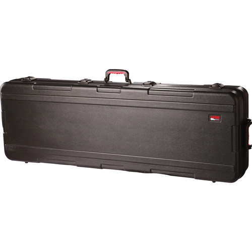 Gator Cases GKPE-88SLIM-TSA ATA Keyboard Case