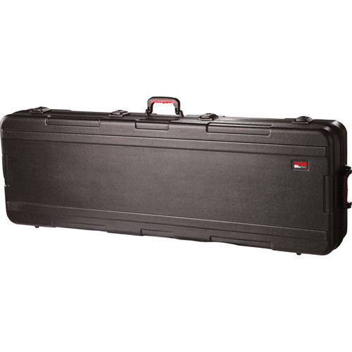 Gator Cases GKPE-88SLXL-TSA ATA Keyboard Case