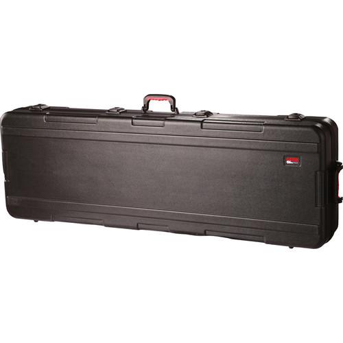 Gator Cases GKPE-88SLXL-TSA ATA Keyboard Case