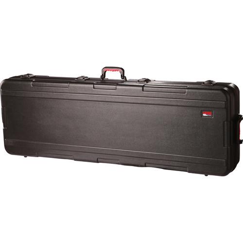 Gator Cases GKPE-88-TSA ATA Keyboard Case