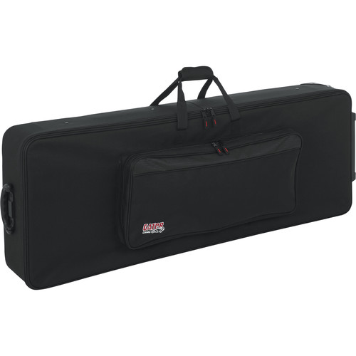 Gator Cases GK-76 Keyboard Case