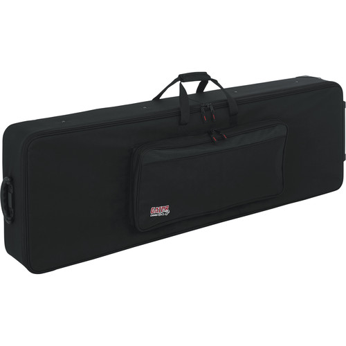 Gator Cases GK-88 Keyboard Case