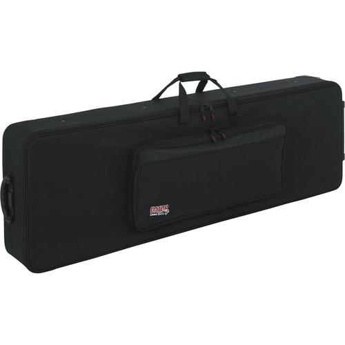 Gator Cases GK-88 Keyboard Case