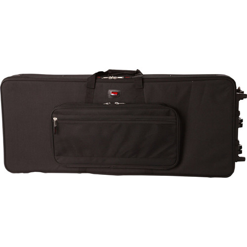 Gator Cases GK-88-Slim Keyboard Case