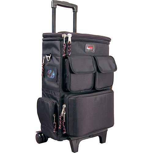 Gator Cases GK-LT-25W Laptop/MIDI Controller Bag