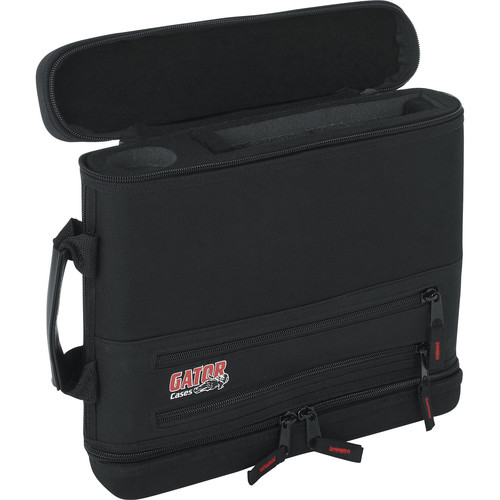 Gator Cases GM-1WEVA Wireless System Bag
