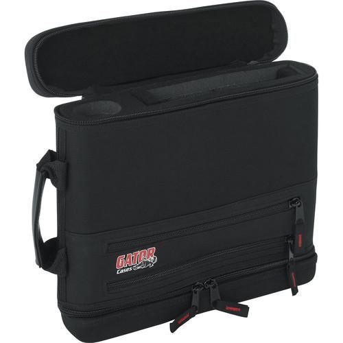 Gator Cases GM-1WEVA Wireless System Bag