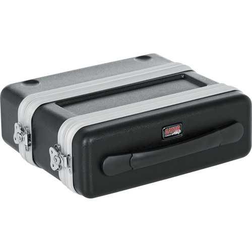 Gator Cases GM-1WP Rugged Wireless Mobile Pack