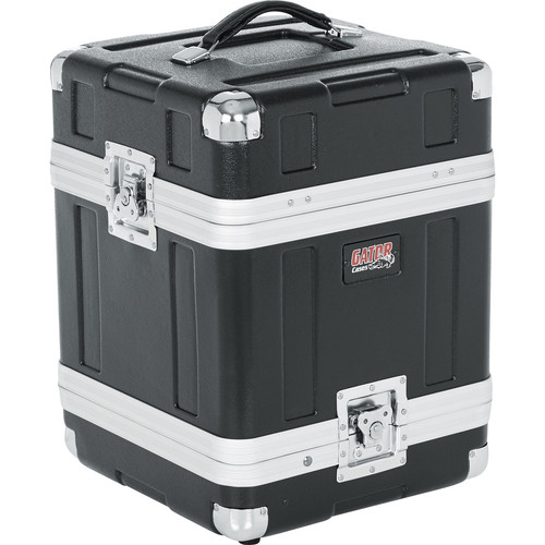Gator Cases GM-4WR Wireless Mobile Pack