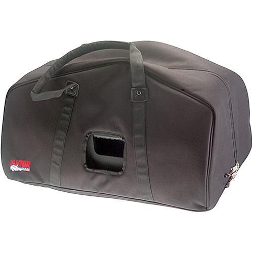 Gator Cases GPA-450-515 Speaker Bag for Mackie SRM450 and 300 or JBL 515