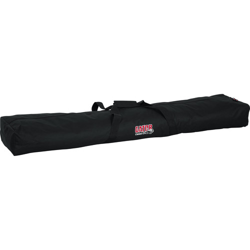 Gator Cases GPA-50 Speaker Stand Bag