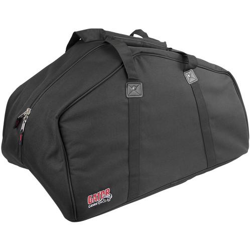Gator Cases GPA-E15 Speaker Bag for JBL EON 15
