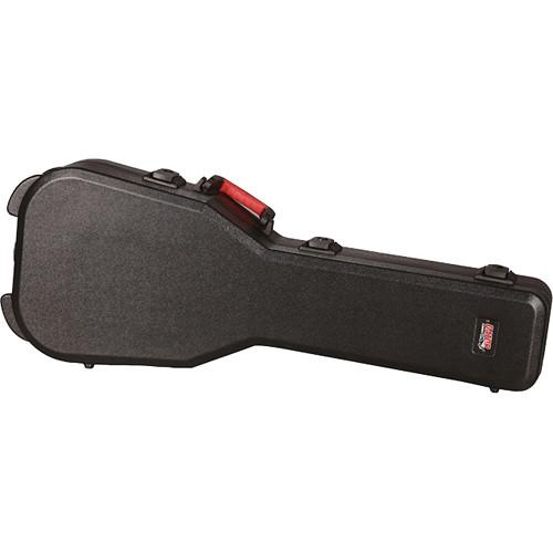 Gator Cases Gibson SG Guitar Case