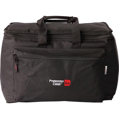 Gator Cases GP-40 Soft Bag