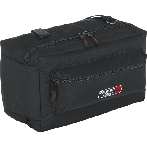 Gator Cases GP-66 Carrying Bag
