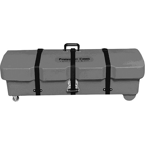 Gator Cases Protechtor PC300 Classic Series Accessory Case