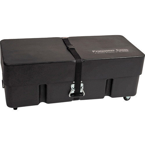 Gator Cases Protechtor PC304W-4 Classic Series Accessory Case