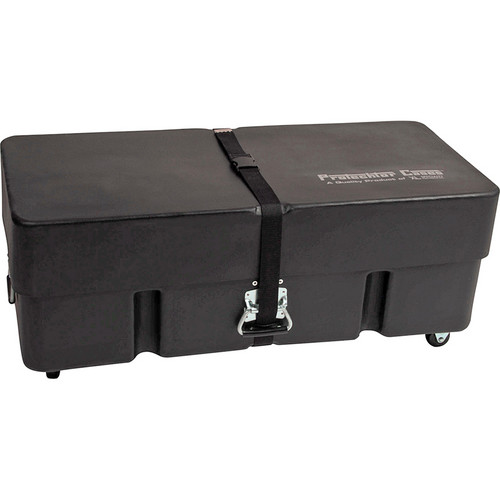 Gator Cases Protechtor PC304W Classic Series Accessory Case