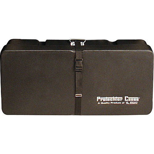Gator Cases Protechtor PC304 Classic Series Accessory Case