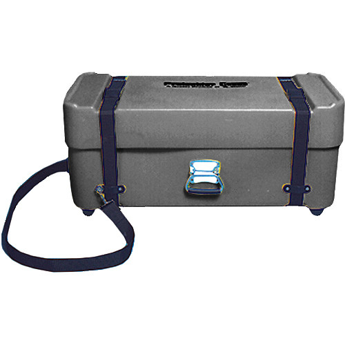 Gator Cases Protechtor PC308URW Classic Series Super Ultra Compact Accessory Case