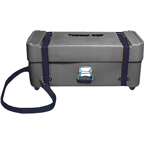 Gator Cases Protechtor PC308 Classic Series Super Compact Accessory Case