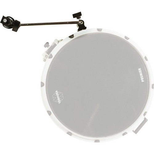 Gator Cases GP-XLA-MCA Attachment for Cymbals