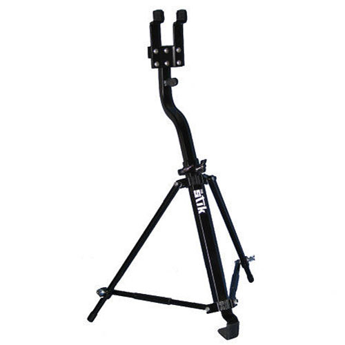 Gator Cases GP-XLS-SD1 Stick Stand for a Snare Drum (Black)