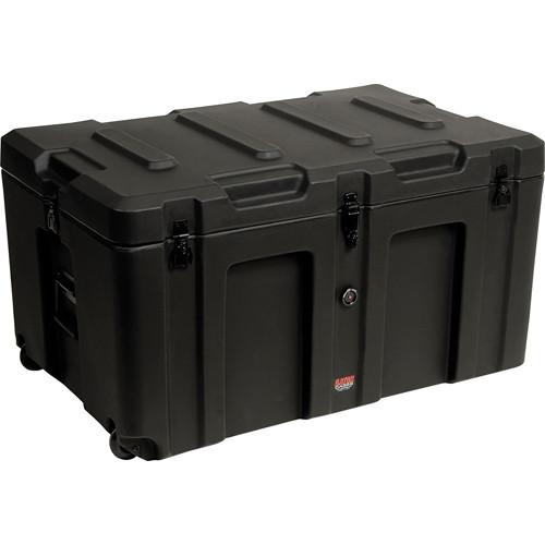 Gator Cases ATA Roto-Molded Utility Case