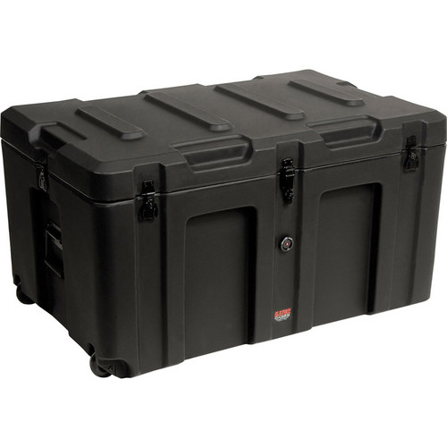 Gator Cases GXR-3219-1603 ATA Roto-Molded Utility Case
