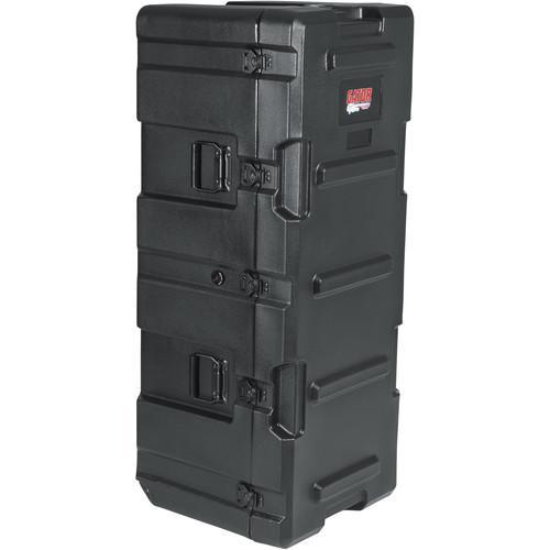 "Gator Cases ATA Roto-Molded Utility Case 45 x 17 x 15"" Interior"