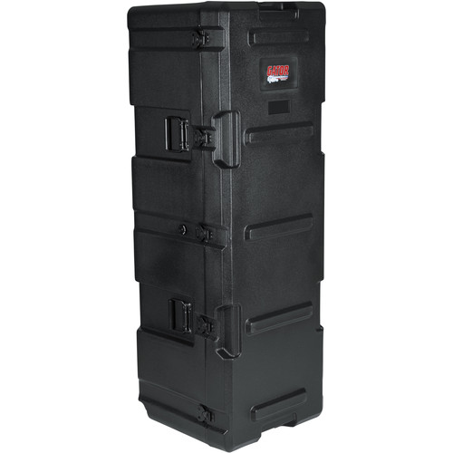 "Gator Cases ATA Roto-Molded Utility Case 55 x 17 x 15"" Interior"