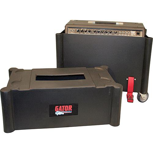 Gator Cases G-112-ROTO Roto Molded Amp Case