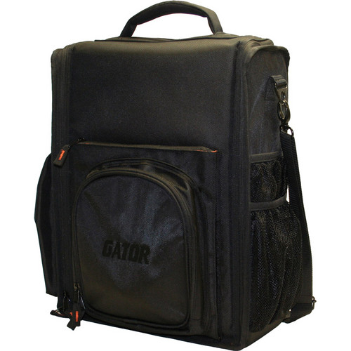 Gator Cases G-CLUB CDMX-12 Bag