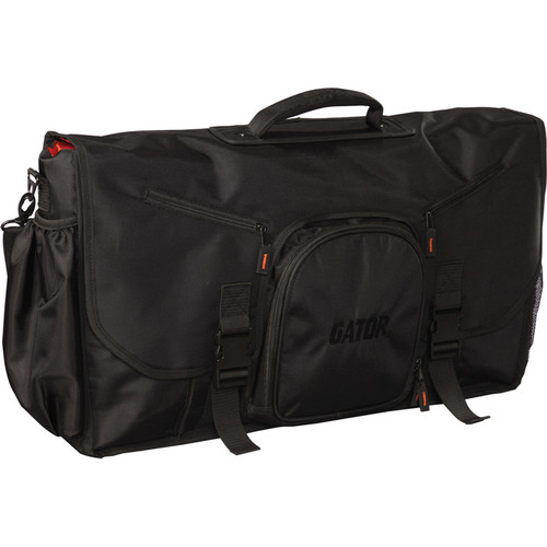 "Gator Cases G-Club Control 25"" Bag"