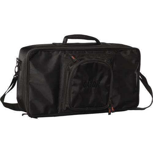 Gator Cases G-CLUB Bag for Small MIDI Keyboard Controllers