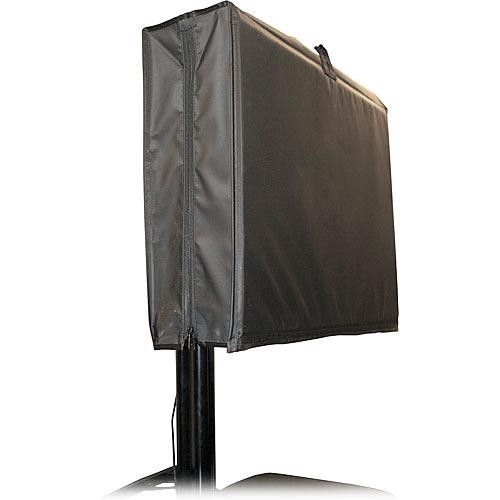 Gator Cases G-LCDCOVER-65 Plasma Screen Cover