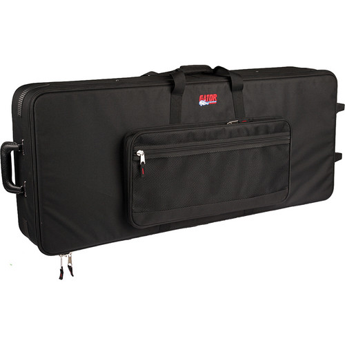Gator Cases G-LEDBAR-4 Lightweight Light Bar Case