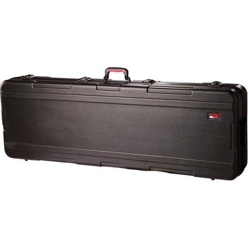 Gator Cases TG-LEDBAR-4-TSA - TSA Style Case