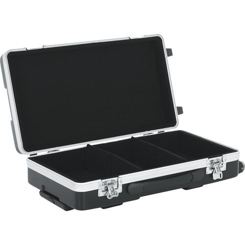 Gator Cases G-MIX-12x24 ATA Mixer Case