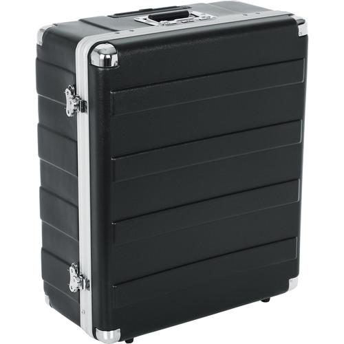 Gator Cases G-MIX-12PU Pop-Up Mixer Case