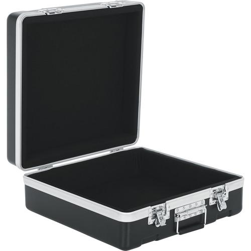 Gator Cases G-MIX 17x18 ATA Hard Transit Case