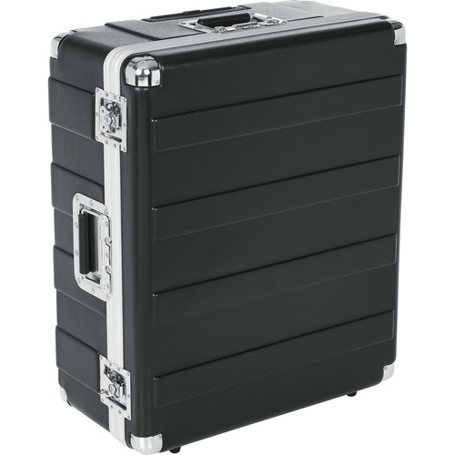 Gator Cases G-MIX 19x21 ATA Case