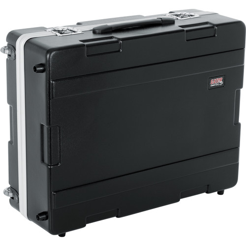 Gator Cases G-MIX-20x25 ATA Mixer Case