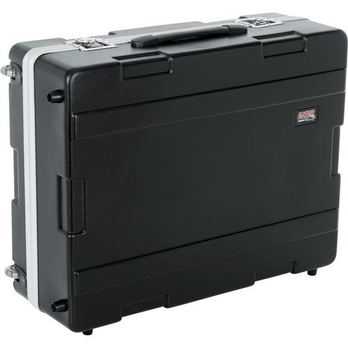 Gator Cases G-MIX-20x25 ATA Mixer Case
