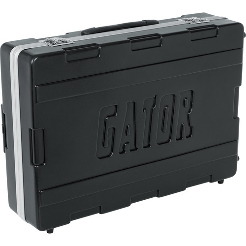 Gator Cases G-MIX-20x30 ATA Mixer Case